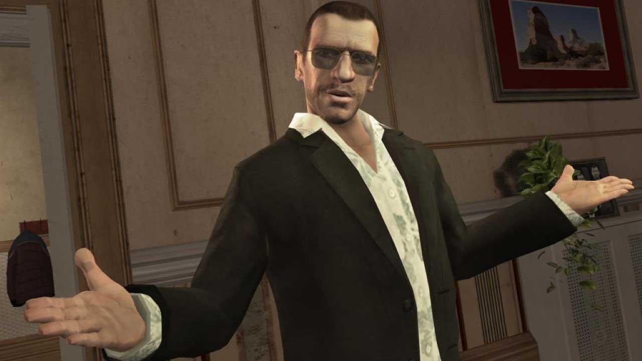 Grand-Theft-Auto-IV-3