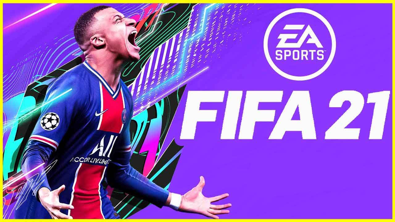 FIFA-21-4