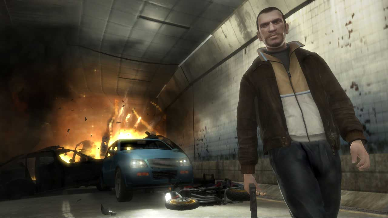 Grand-Theft-Auto-IV-1