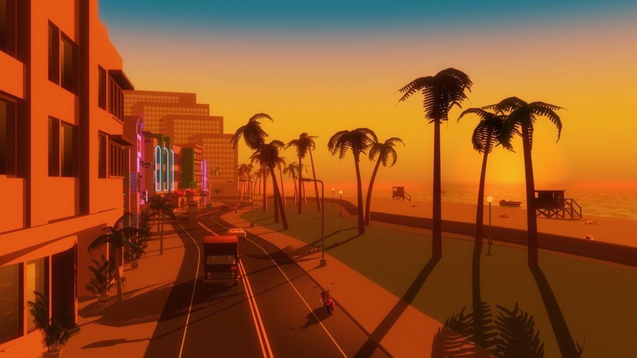 Grand-Theft-Auto-Vice-City-3