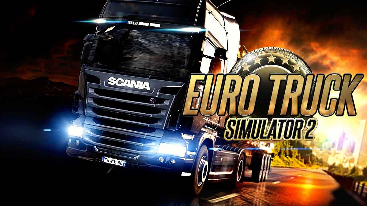 Euro-Truck-Simulator-2-2
