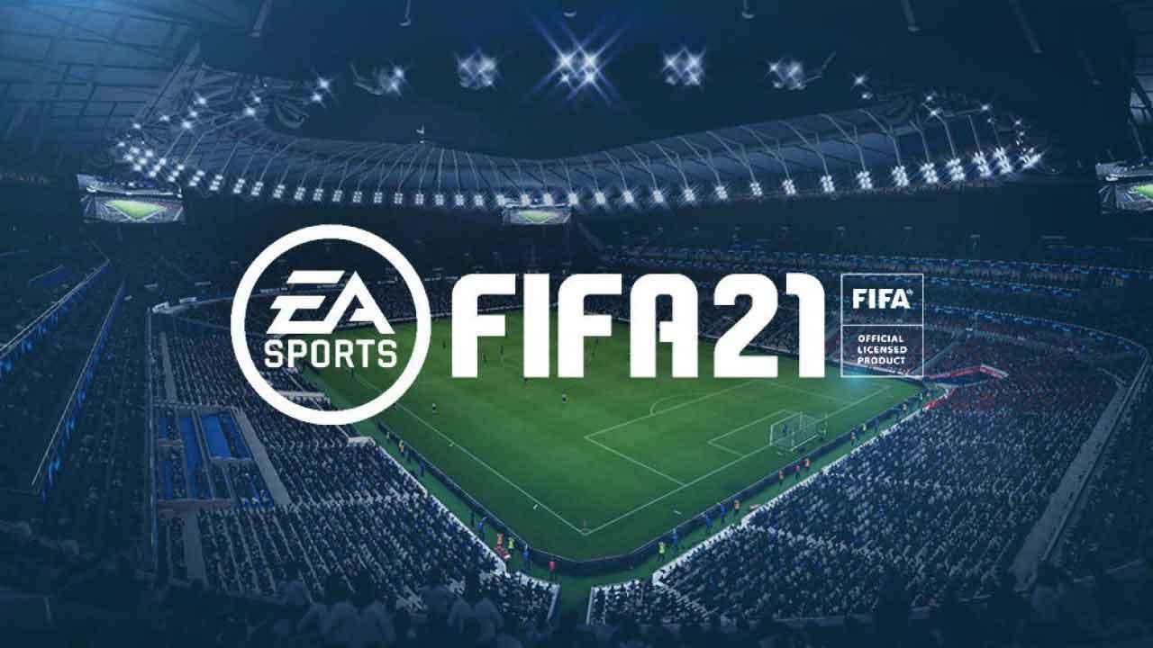 FIFA-21-1