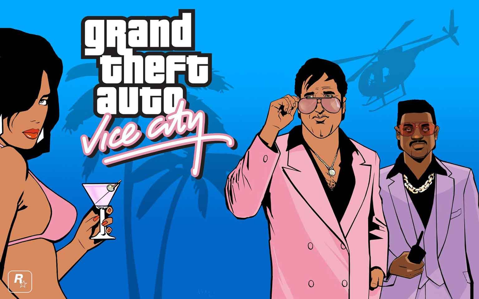 Grand-Theft-Auto-Vice-City-1
