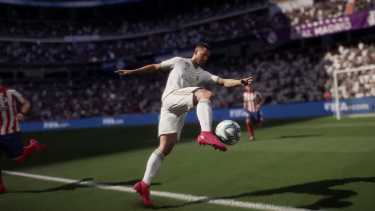 FIFA-21-2