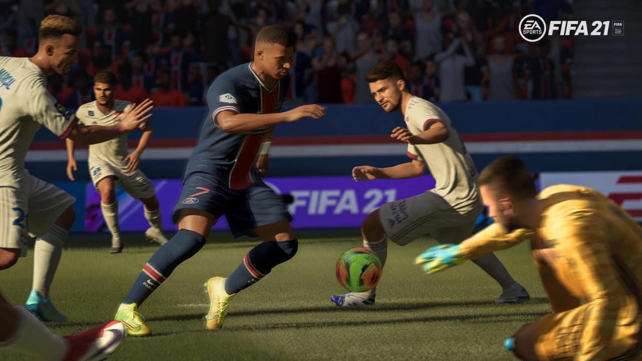 FIFA-21-3