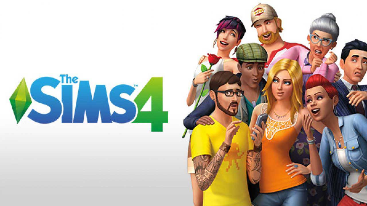 The-Sims-4-3
