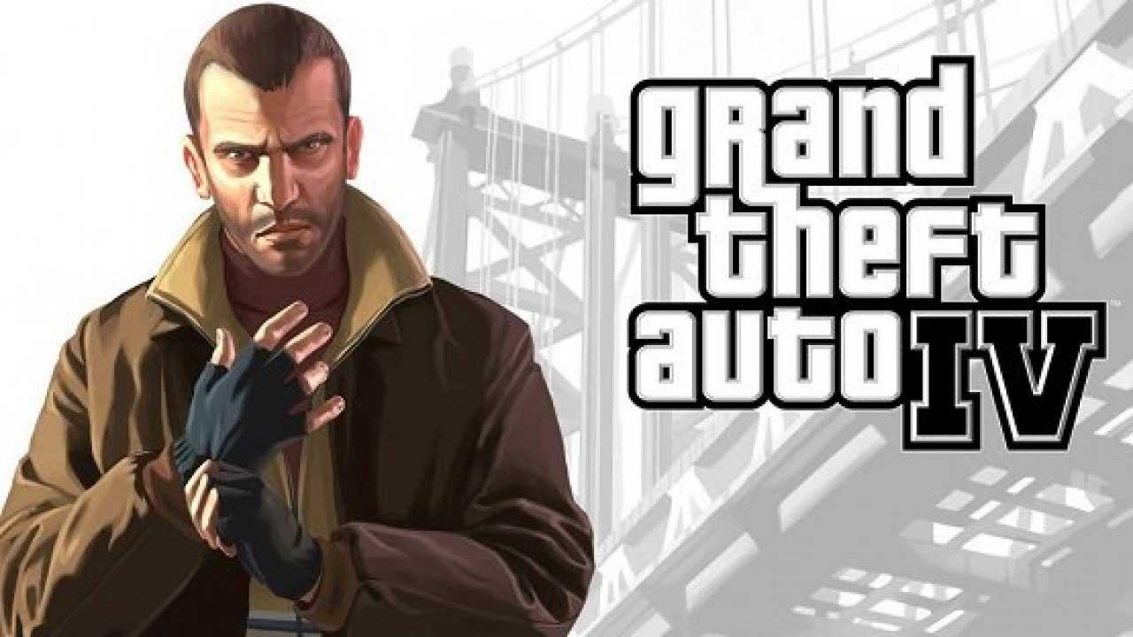 Grand-Theft-Auto-IV-2