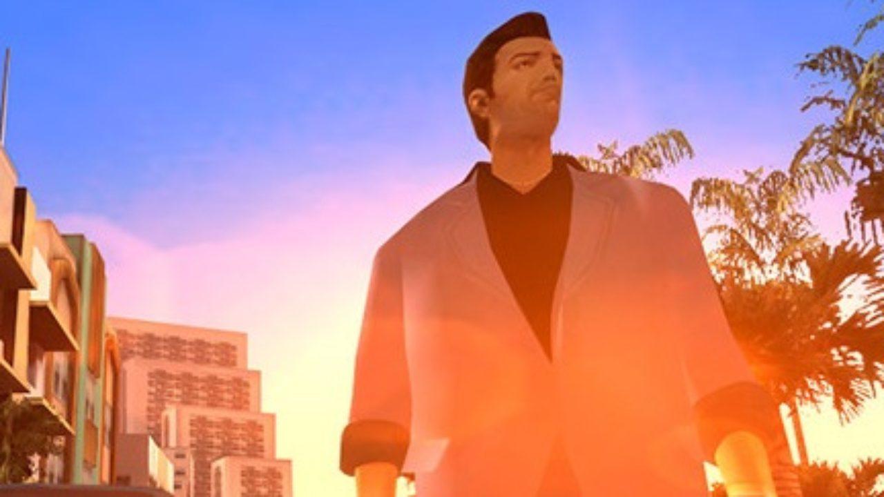 Grand-Theft-Auto-Vice-City-2