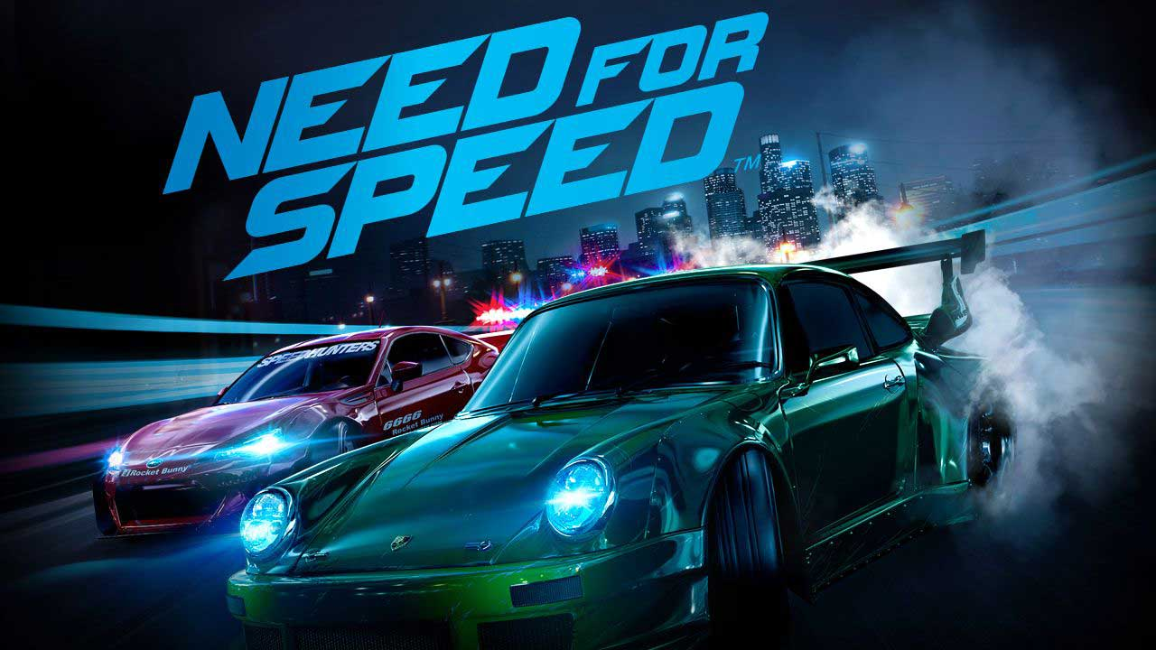 need-for-speed-2