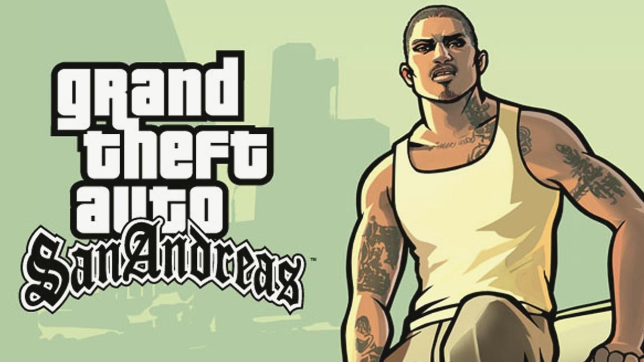 Grand-Theft-Auto-San-Andreas-2