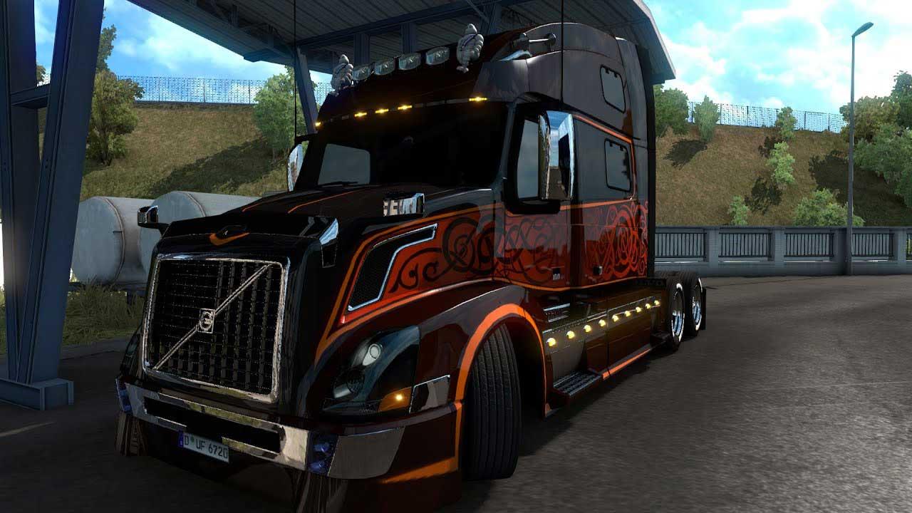 Euro-Truck-Simulator-2-3