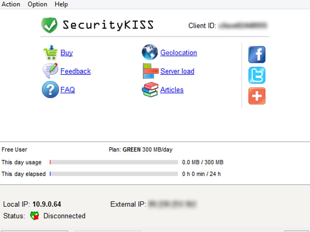 Best Free VPN According to Reddit